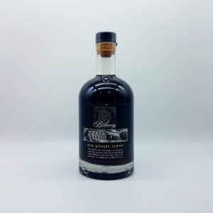 N.V. Bethany Old Quarry Tawny Fortified