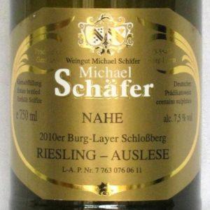 Burg Layer Schlossberg 2010 1