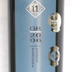 GR11 2