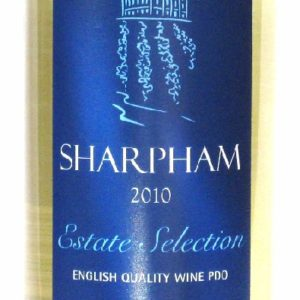 Sharpham Estate Selection1