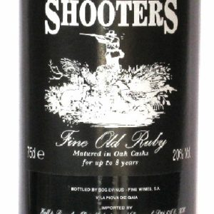 Shooters Port1