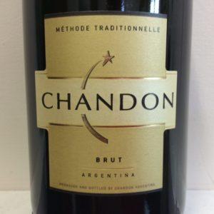 Chandon Brut