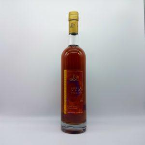 Jacques Denis VSOP Cognac 1er Cru